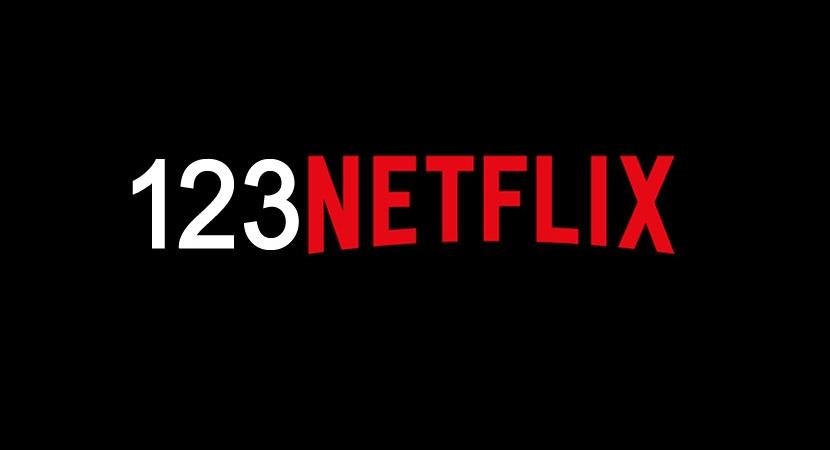 123 Netflix apk