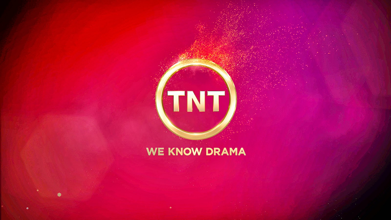 How to Activate TnTdrama on Xbox, Roku and Firestick [2019]