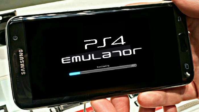 How To Download PS4 Emulator APK for Android [2019] - Genius