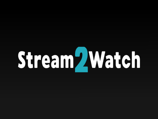 Image result for stream2watch
