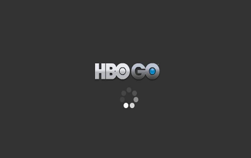 HBOGO COM