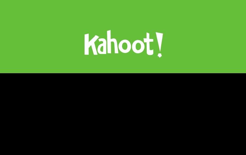 Kahoot Hack Cheats Online