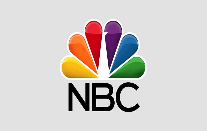 NBCSports Com Activate