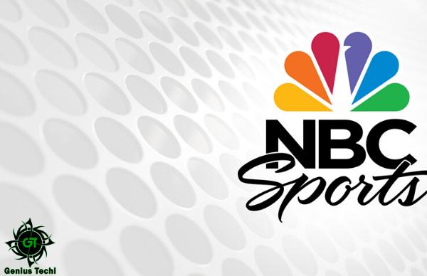 NBCsports
