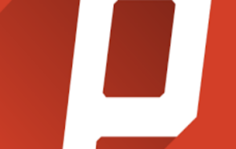 Psiphon 3 Free Download