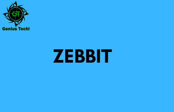 Zebbit