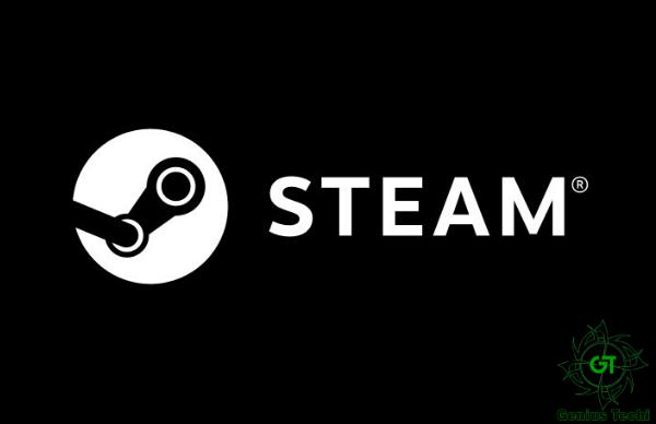 steam img