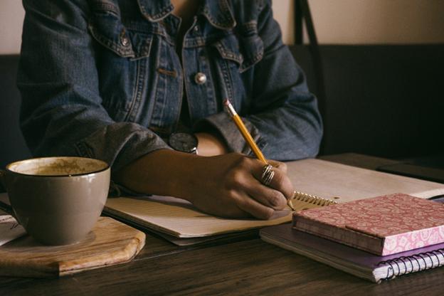 Professional Essay Writers Online